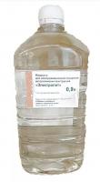 Жидкость Владмива Электролит (900 мл)