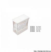 Контейнер для валиков DZ.525