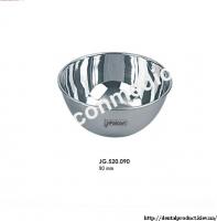 Лоток почкообразный 100 мм JG.520.090