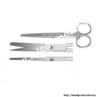 Ножницы Falcon BC.321.115 (115 мм)