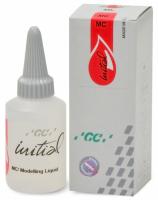 Моделирующая жидкость GC INITIAL MC Modelling Liquid