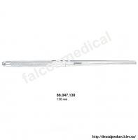 Ручка для микрозеркал Falcon BB.047.130