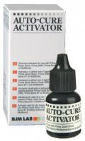 Активатор BJM Auto-Cure Activator