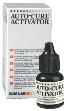 Авто Кэйр Активатор (Auto-Cure Activator)