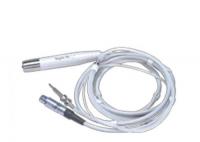 Наконечник Dmetec для SurgiStar с кабелем подключения (возможность стерилизации)