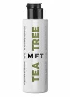 Ополаскиватель MFT TeaTree (150 мл)