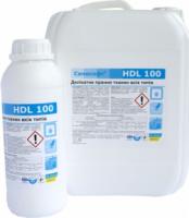 Средство для стирки ДезоМарк Санософт HDL 100