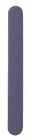 Набор сменных файлов Staleks DFE-21-180, 180 грит (10 шт/уп)