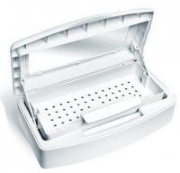 Контейнер для стерилизации инструментов OEM, 0,5 л