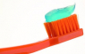 Паста зубная гелеобразная ADS 705 (0,05%)
