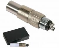 Быстросъемный переходник LED генератор NSK (M4)