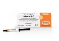 Светоотверждаемая паста из гидроксида кальция Promedica Urbical LC (Урбикал ЛЦ)
