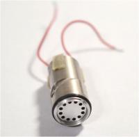 Генератор света для наконечника Tosi TX-164