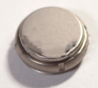 Кнопка для турбинного наконечника SDent ST-12A