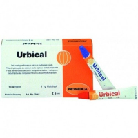 Паста Promedica Urbical (Урбикал)