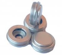 Кнопка для турбинного наконечника NSK Pana Max (1 water)