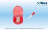 Набор ершиков для ортодонтической насадки SoWash