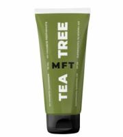 Паста MFT TeaTree (50 мл)