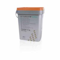 Гипс GC FUJIROCK EP OptiXscan (IV класс, 5 кг)