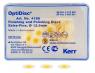 Полировальные диски Kerr OptiDisc (12.6 мм)