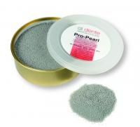 Воск моделировочный Al Dente PRO-PEARL в гранулах (серый, опаковый, 100 г) (02-1570)
