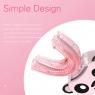 Электрическая зубная щетка AZDENT 360