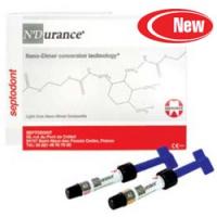 Н Дюранс Набор 3 шприца по 4,5г / N Durance Kit 3 syringe 4.5g