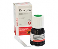 Гемостатическое средство Septodont Рацесептин Racestyptine