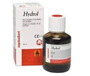 Гидроль (Hydrol)