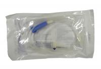 Ирригационная система для физиодеспенсера Implanter