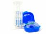 Гель для домашнего отбеливания Ultradent Opalescence PF Оптимальный Набор