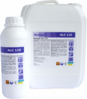 Щелочное моющее средство ДезоМарк Фамидез ALC 115