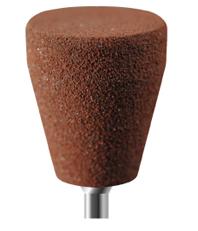 Полировальный силикон Toboom SK4161
