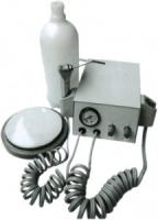 Бормашинка с системой чистой воды COXO DB-838-1 (пневматическая)
