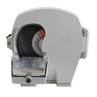 Триммер зуботехнический Skydent TWDE-007 White