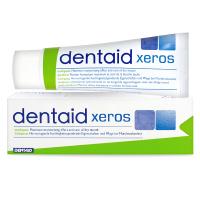 Зубная паста DENTAID XEROS (75 мл)