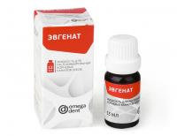 Жидкость для распломбировки Omega-Dent Эвгенат (13 мл)