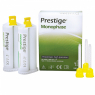 Корригирующая масса Vannini Dental PRESTIGE Monophase