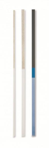 Штрипсы пластиковые 3M Sof-Lex