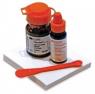 Прокладочный материал светового отверждения (стартовый набор) 3M Vitrebond 7510 (9г + 5.5 мл)
