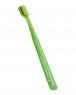 Зубная щетка Curaprox Ortho CS 5460 Ortho