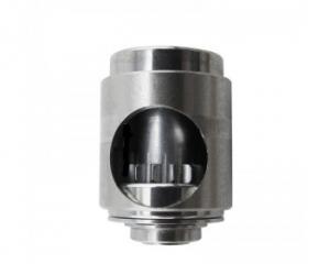 Картридж BB-03  к наконечникам угловым NSK ВВ-ЕС , ВВ-ЕR16 и головке BB-Y