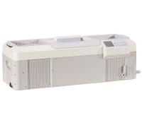 Мойка ультразвуковая Codyson СD-4890 (II) (9 л)