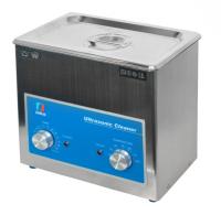 Мойка ультразвуковая  DSA 100-XN1 2,8л
