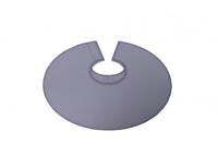 Накидка защитная KRAS (26х60 мм)