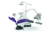 Стоматологическая установка Fedesa ARCO colibri
