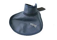 Воротник рентгенозащитный KRAS (16х27,5 см)