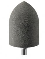 Полировальный силикон Toboom SK4032