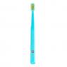 Зубная щетка для детей Curaprox CS Smart (5-12 лет)