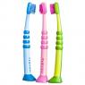 Зубная щетка Curaprox CuraKid 4260 (для детей 0-5 лет)